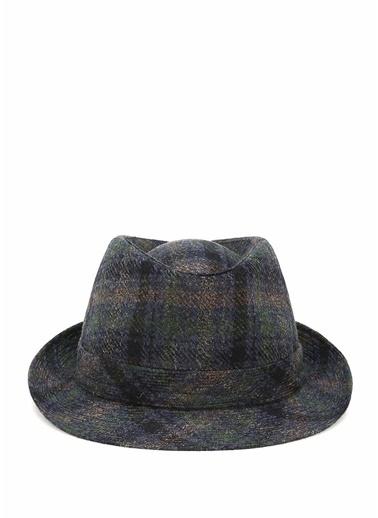 Stetson Şapka Renkli